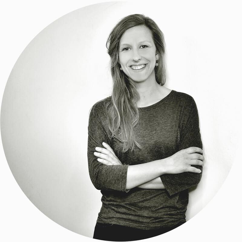 Caroline Hennig